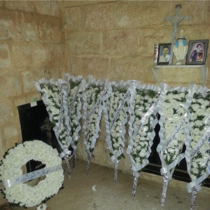 gotc wreath jezzine2